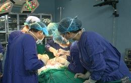 Vận động 300 người đăng ký hiến tạng cứu người