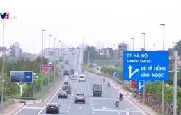 """Hà Nội xây 4 cây cầu mới có khiến giá đất """"sốt"""" cao?"""