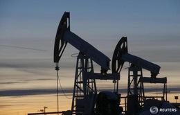 Dầu tăng nhẹ trước triển vọng cắt giảm sản lượng của Lybia và Nigeria