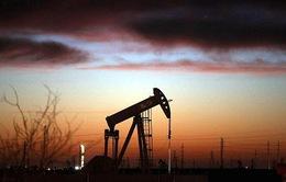 Giá dầu châu Á chạm mức cao nhất trong hơn 2 tháng