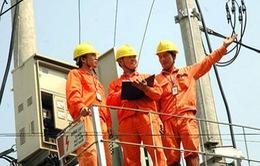 EVN được tăng giá điện không cần báo cáo trong phạm vi 3 - 5%