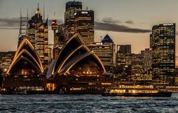 Australia phải chịu mức giá điện cao nhất thế giới