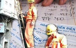 TP.HCM triển khai nhiều hình thức thu tiền điện có lợi cho dân