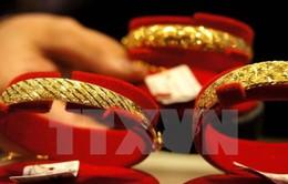 Lấy ý kiến dự thảo sửa đổi Nghị định 24 về quản lý hoạt động kinh doanh vàng