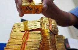 Thị trường vàng có thể ổn định dịp cuối năm