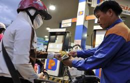 Giá xăng có thể được giữ nguyên trong kỳ điều chỉnh ngày 5/12