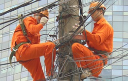 Thanh tra Chính phủ sẽ kiểm tra việc EVN tăng giá điện vào tuần tới