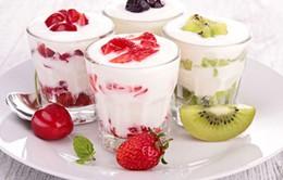 Những thức uống có thể giúp giải độc cơ thể hiệu quả
