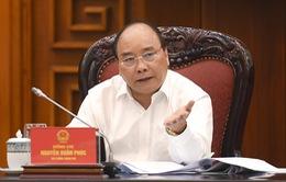 Thủ tướng gỡ vướng trong giải ngân vốn ODA