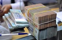 Giải ngân vốn đầu tư xây dựng cơ bản đạt 72% kế hoạch