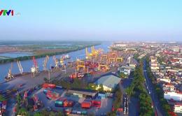 Giám sát hàng tại cảng biển bằng điện tử: Đảm bảo công khai, minh bạch