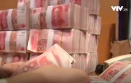 Trung Quốc quyết định miễn giảm thuế cho các doanh nghiệp