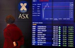 Phát hiện hàng trăm giao dịch gian lận trên TTCK Australia