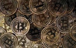 Nhật Bản cấp phép thêm hàng loạt sàn giao dịch tiền ảo