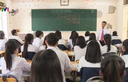 Tác động của chương trình giáo dục phổ thông mới