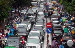 Khai mạc diễn đàn Chiến lược phát triển ít phát thải carbon Asia Leds