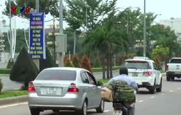Đà Nẵng tăng cường đảm bảo giao thông dịp 2/9 và khai giảng năm học