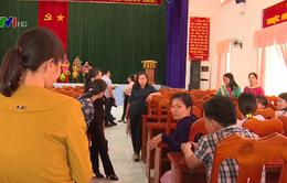 51 giáo viên bị chấm dứt hợp đồng trước thềm năm học mới