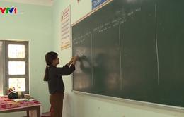 Đăk Lăk: Chủ tịch huyện tuyển dụng ồ ạt, hơn 600 giáo viên trước nguy cơ mất việc