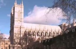 Quỹ đầu tư của Giáo hội Anh kinh doanh hiệu quả hàng đầu thế giới