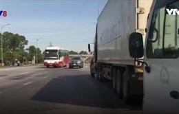 TT-Huế:  Nhiều tuyến đường thiếu biển báo, đèn tín hiệu giao thông
