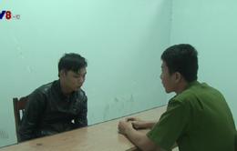 Khởi tố 3 đối tượng trong vụ giết người tại số 367 Lê Duẩn, Đà Nẵng