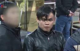 Lâm Đồng: Khởi tố vụ án giết người, gây rối trật tự công cộng