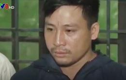 Khởi tố bắt tạm giam nhóm đối tượng giết người tại TT-Huế