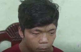 Kiên Giang: Bắt đối tượng giết người sau 36 giờ gây án