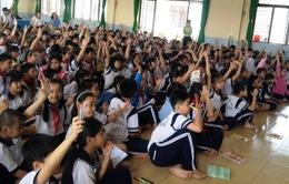 Việt Nam sẽ thiếu hàng triệu phụ nữ do mất cân bằng giới tính