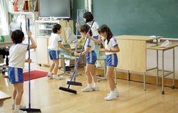 Nhật Bản bổ sung thêm 220.000 điểm trông giữ trẻ