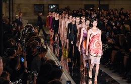 """Ấn tượng những cái tên """"lão làng"""" của ngành thời trang thế giới"""
