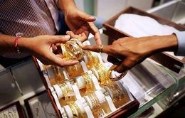 Ấn Độ: Thuế tăng có thể khiến hoạt động mua bán vàng chui tăng mạnh
