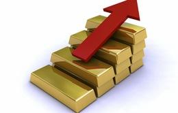 Yếu tố quan trọng nào có thể kìm hãm đà tăng của giá vàng?