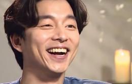 Gong Yoo khó hiểu được sự thành công của Goblin