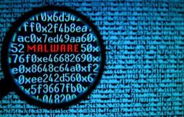 Google cảnh báo tình trạng ăn cắp thông tin thông qua Google Docs