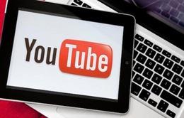 Google ứng dụng trí tuệ nhân tạo kiểm duyệt nội dung trên YouTube