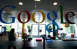 Hai nhà mạng Mỹ bỏ quảng cáo trên Google