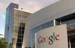 Google nâng tính xác thực của thông tin tìm kiếm