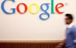 Mỹ điều tra hoạt động kinh doanh của Google