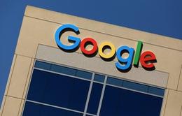 Google treo thưởng 1.000 USD cho việc tìm lỗ hổng ứng dụng