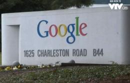 Google và Twitter đẩy mạnh chống các thông tin cực đoan
