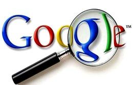 Google loại bỏ tính năng tìm kiếm tức thời trên các thiết bị di động