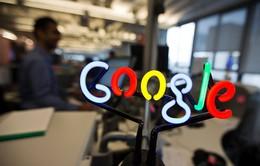 Google bị cáo buộc theo dõi người dùng