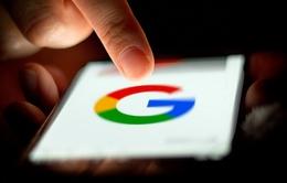 Sau iPhone X, Google chuẩn bị ra mắt smartphone giá gần 1.000 USD