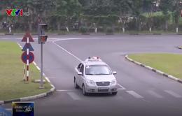 Hà Nội triển khai dịch vụ công trực tuyến cấp Giấy phép lái xe quốc tế từ quý I/2018