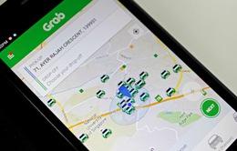 Bloomberg: Alibaba lên kế hoạch đầu tư vào ứng dụng gọi xe Grab
