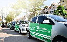 Bộ Giao thông Vận tải đề xuất xe Grab không phải là taxi