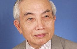 Giáo sư Võ Quý – nhà bảo tồn thiên nhiên hàng đầu Việt Nam qua đời