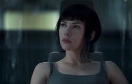 Có 10 năm kinh nghiệm nhưng Scarlett Johansson vẫn cần hơn 1 năm chuẩn bị cho vai diễn này!